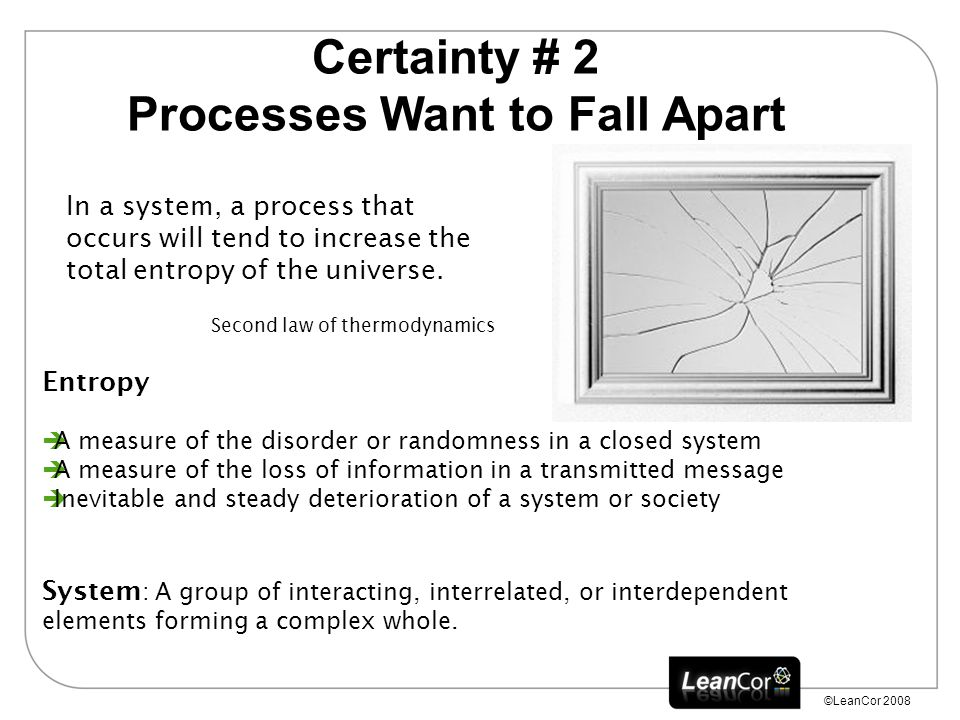 ©LeanCor 2008 Supply Chain & Logistics Management A Practical Viewpoint Logistics Supply Chain Management 16