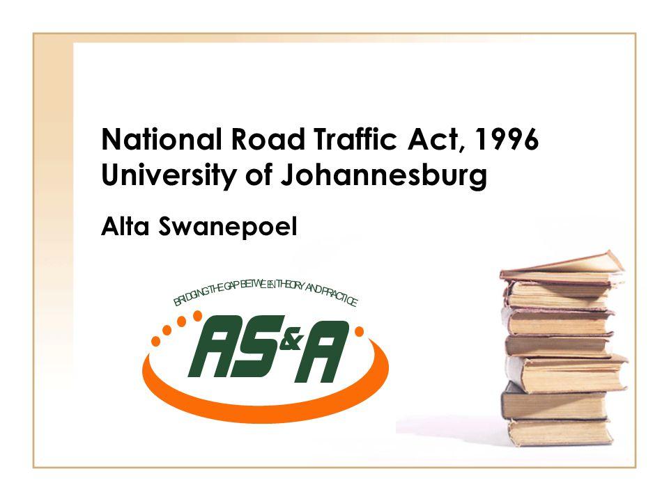 Contact details altaswanepoel @mweb.co.za www.altaswanepoel.co.za Workshops 27 May 2014 – Stellenbosch 29 May 2014 – Durban 10 June 2014 - Pretoria