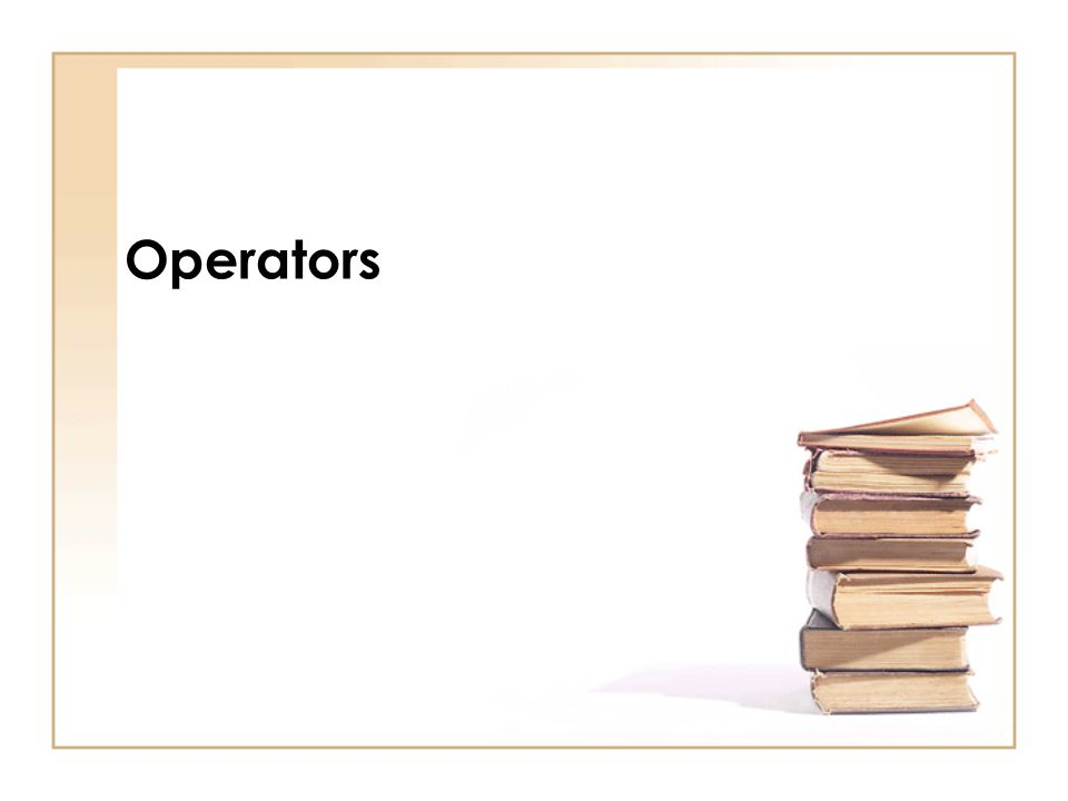 OPERATORS Applicable to-goods vehicles with GVMover 3500 kg -breakdown vehicle -DG vehicles under 3 500kg AND OVER 3 500 KG -buses -midibuses -minibuses 12 seats/GVM 3500 KG -other passenger vehicles for reward