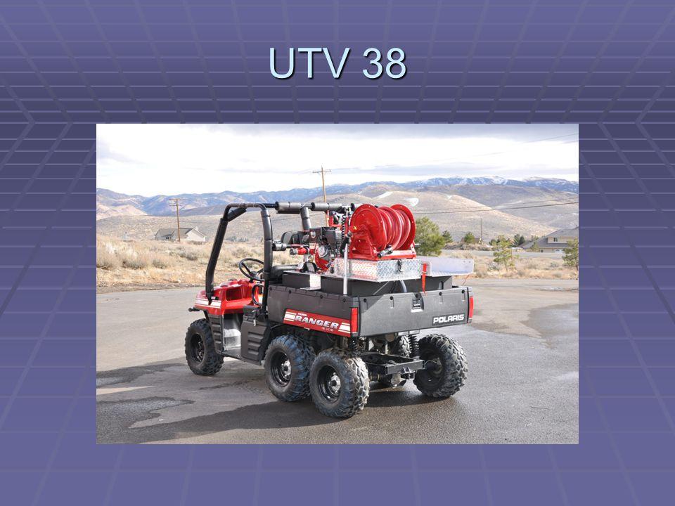 UTV 38