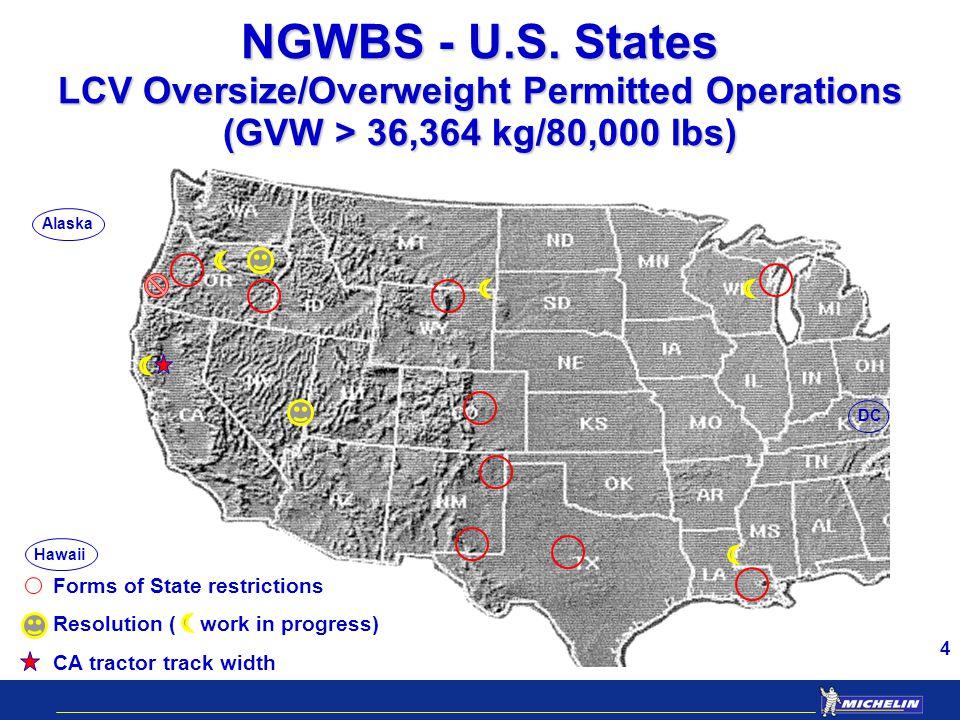 4 NGWBS - U.S.