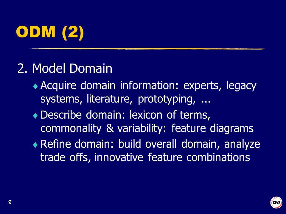 9 ODM (2) 2.