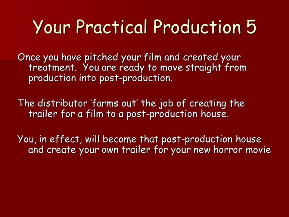 The Film Pitch www.thefilmexperience.net/news/ www.thefilmexperience.net/news/ www.thefilmexperience.net/news/ www.thefilmexperience.net/news/ www.scripthollywood.com/id29.html www.scripthollywood.com/id29.html www.scripthollywood.com/id29.html www.chickenhead.com/stuff/moviepitch/index.asp www.chickenhead.com/stuff/moviepitch/index.asp www.chickenhead.com/stuff/moviepitch/index.asp www.chickenhead.com/stuff/moviepitch/index.asp www.geocities.com/fidelio1st/film/pitch.html www.geocities.com/fidelio1st/film/pitch.html www.geocities.com/fidelio1st/film/pitch.html www.geocities.com/fidelio1st/film/pitch.html
