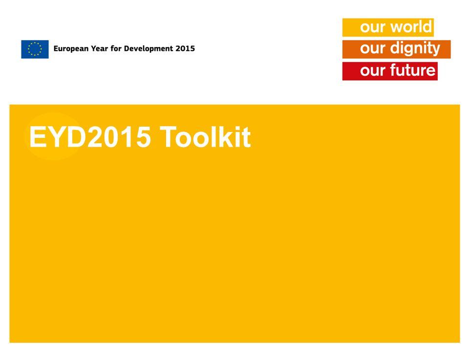 EYD2015 Toolkit