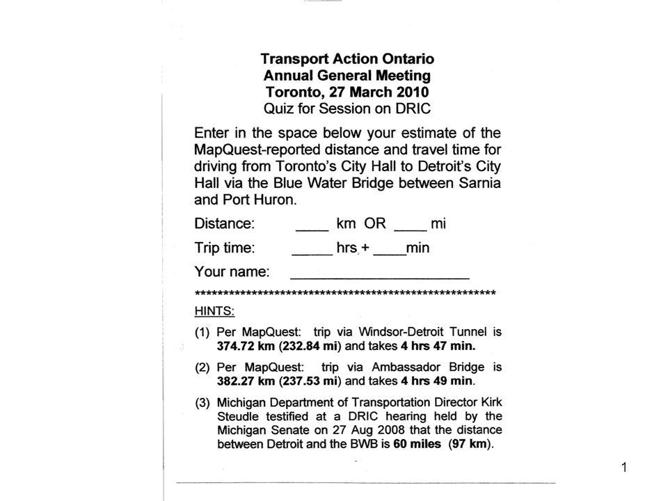 2010.0327 - Trans. Action Ontario1