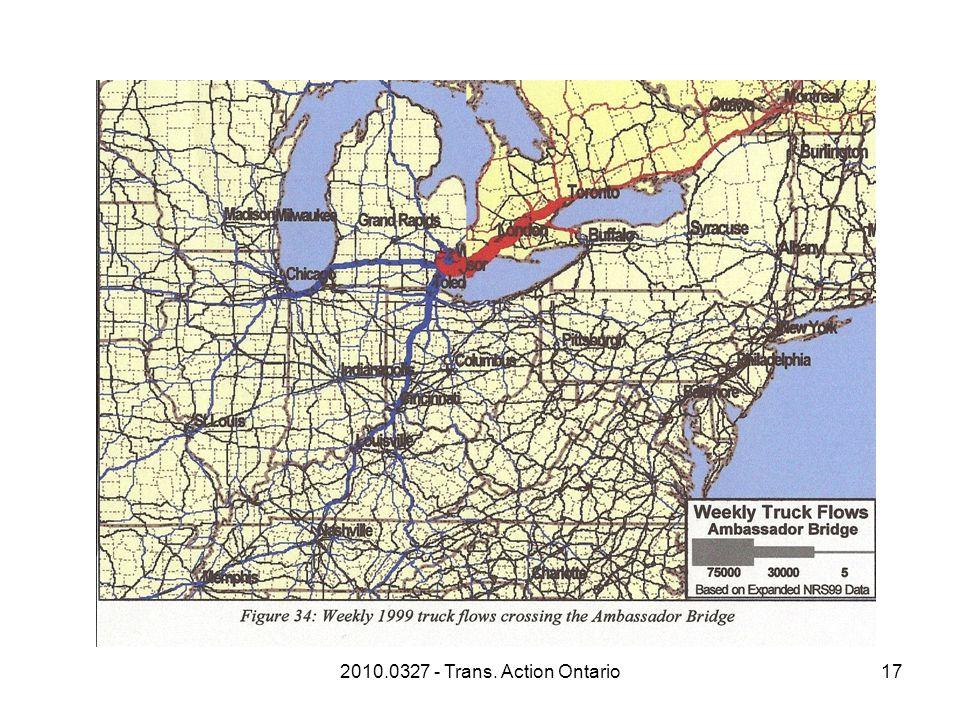 2010.0327 - Trans. Action Ontario17