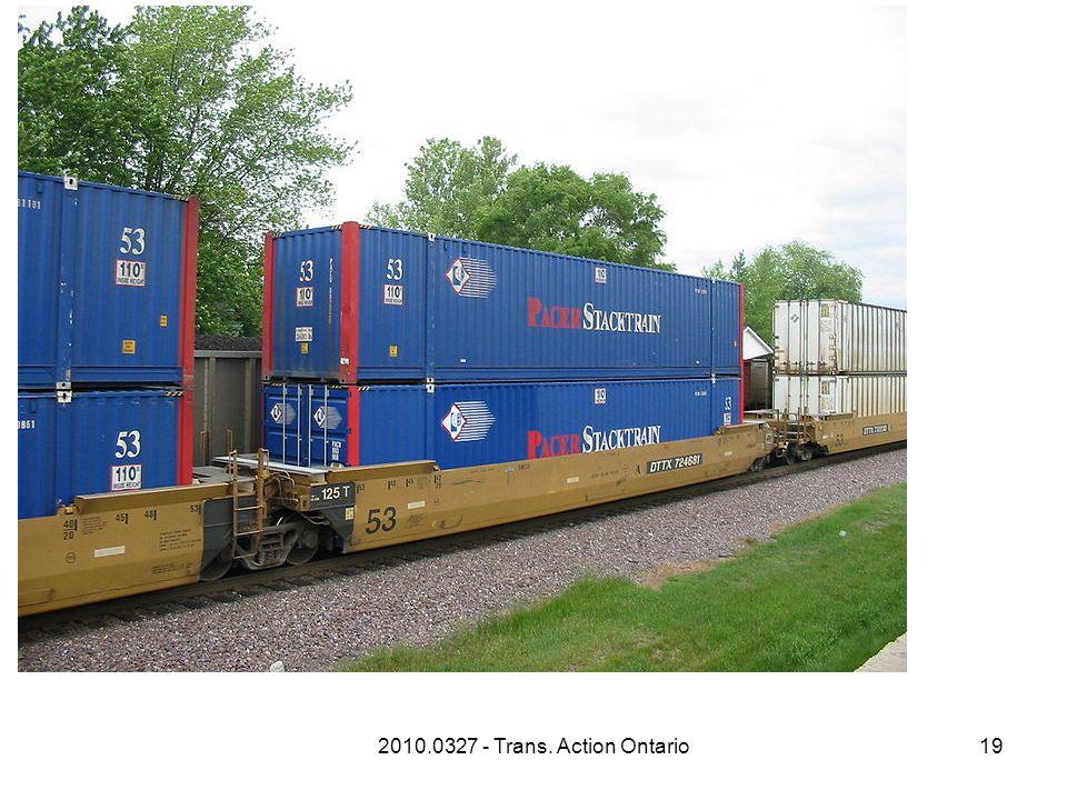 2010.0327 - Trans. Action Ontario19