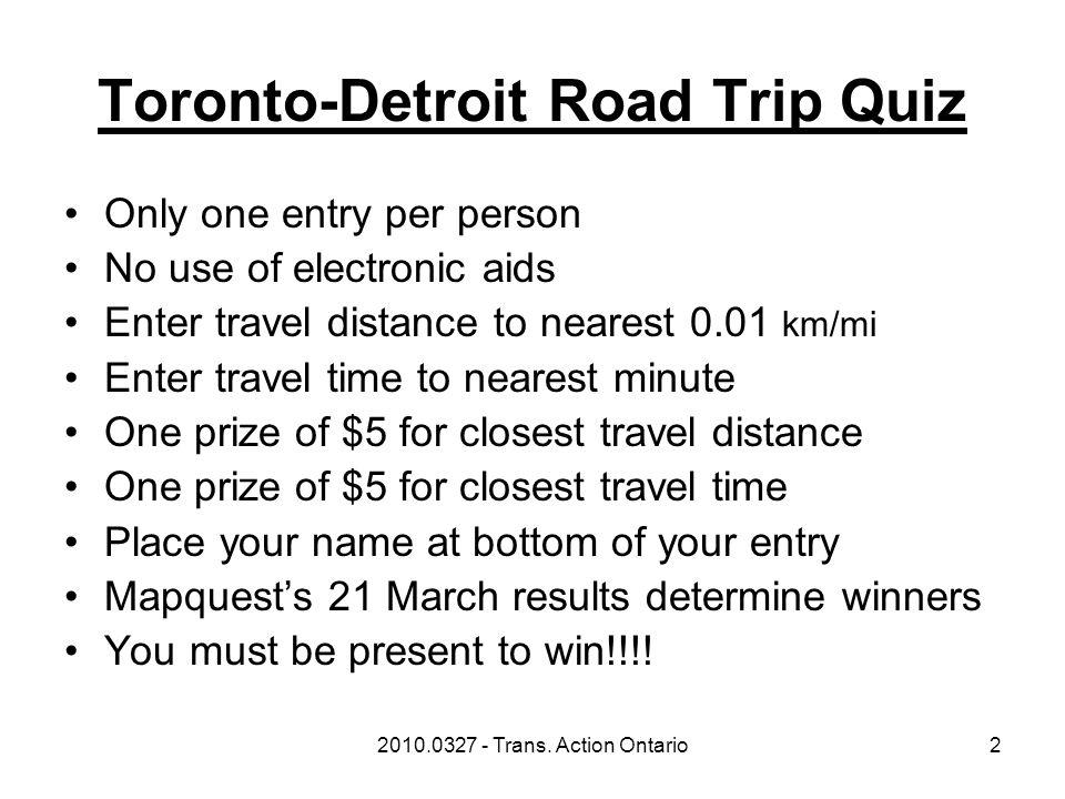 2010.0327 - Trans. Action Ontario23