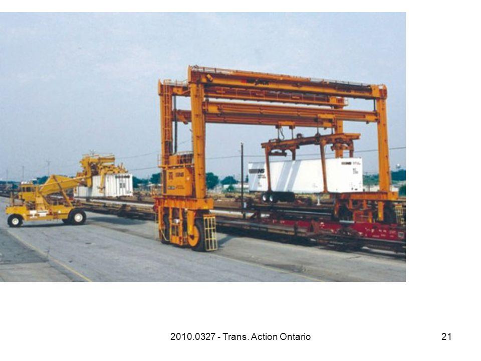 2010.0327 - Trans. Action Ontario21