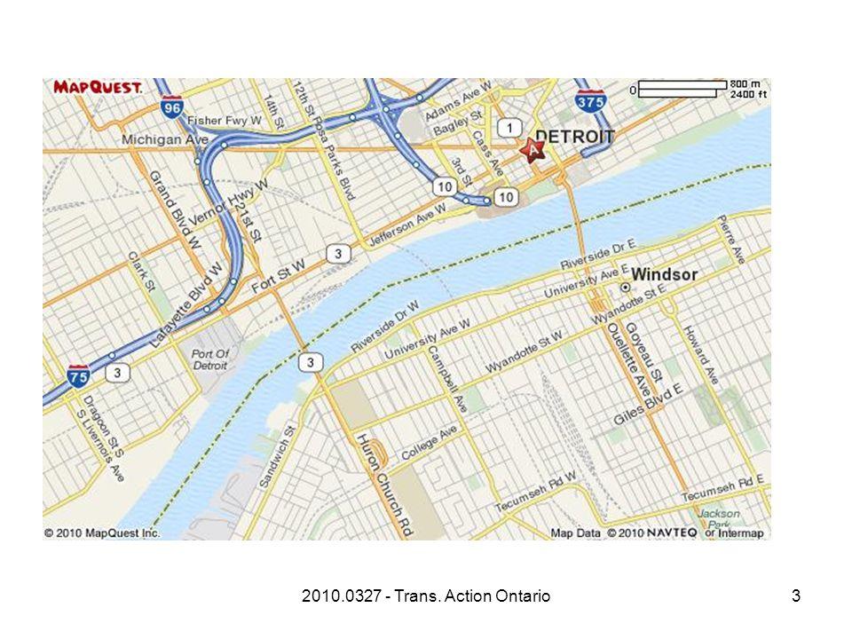 2010.0327 - Trans. Action Ontario24