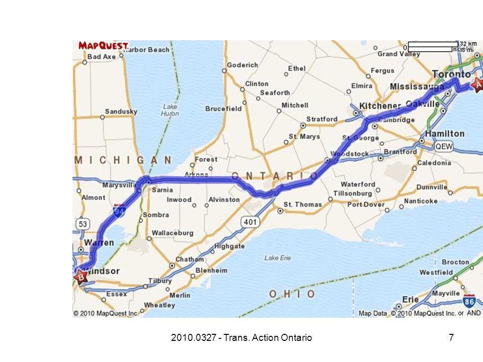 2010.0327 - Trans. Action Ontario7