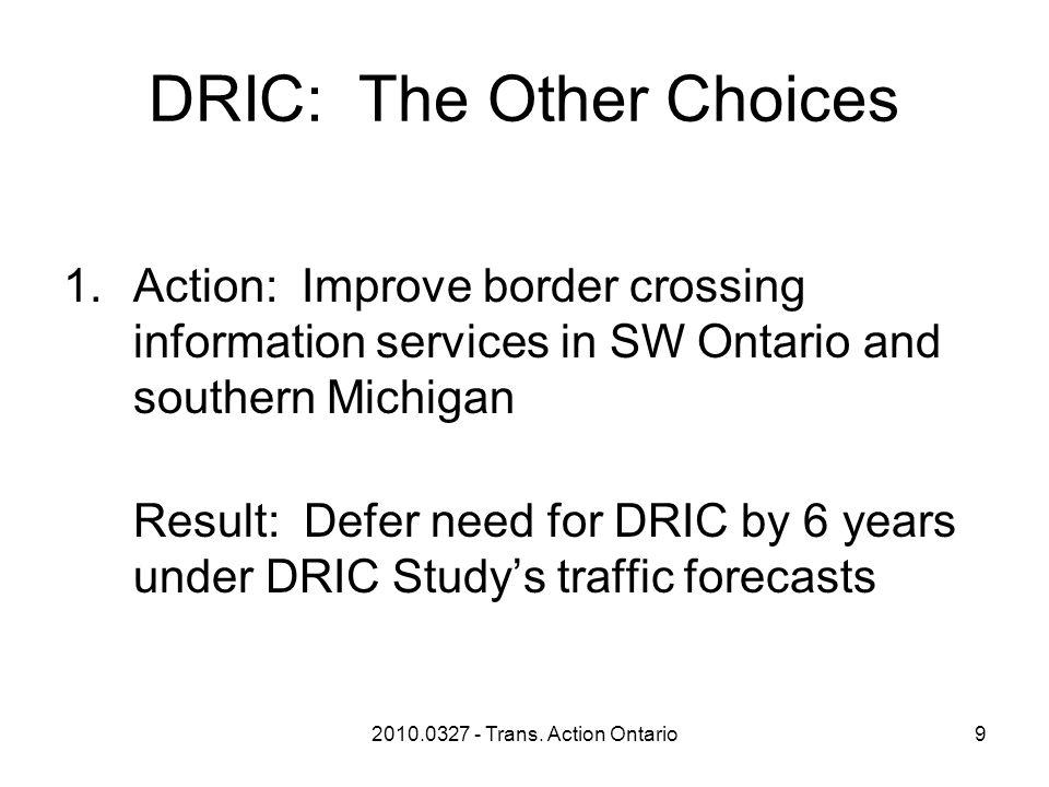 2010.0327 - Trans. Action Ontario20