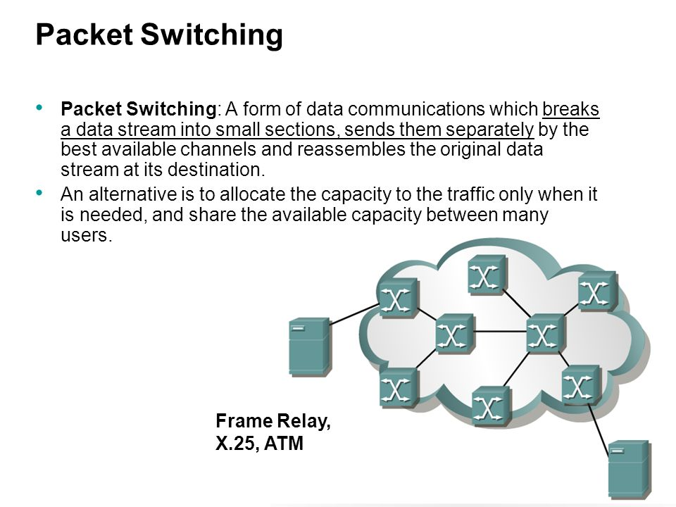 From Cisco on-line curriculum: Routers enable LAN-to-WAN packet flow by keeping the end-to-end source and destination addresses constant while encapsulating the packet in data link frames, as appropriate, for the next hop along the path.