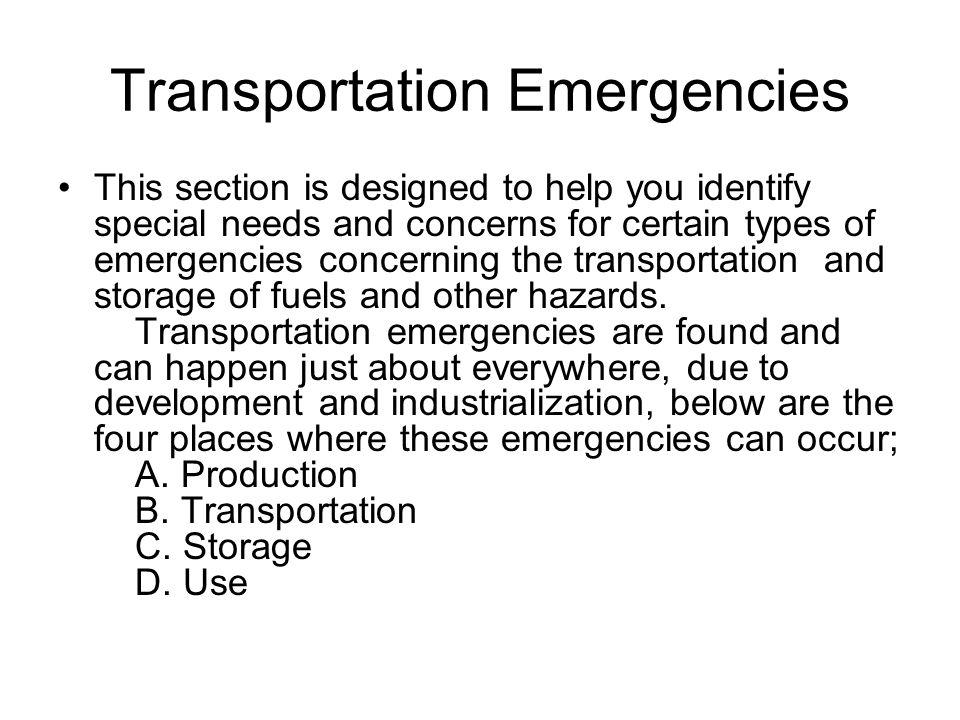 Passenger Cars & Trucks
