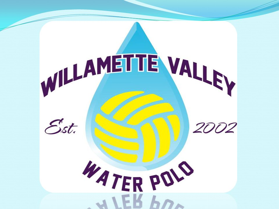 About WVWP Tournaments Oregon Spring League March to June Jamboree March 1, 2015 Albany March 29, 2015 Lake Oswego April 26, 2015 Madras May 16-17, 2015 Albany (u18 Championships) May 30-31, 2015 Parkrose (u14 Championships) Curtis High April 11-12, 2014 (Tacoma, WA) U18/U16 girls; fee for the 15 girls chosen to go (based on cost) Chehalem Age Group May 16, 2015 U14/12 Chehalem (Newberg, OR) Rose Cup April 17-19, 2015 (Beaverton, OR) U18/U16 boys teams only at this time (player fees of $TBD)