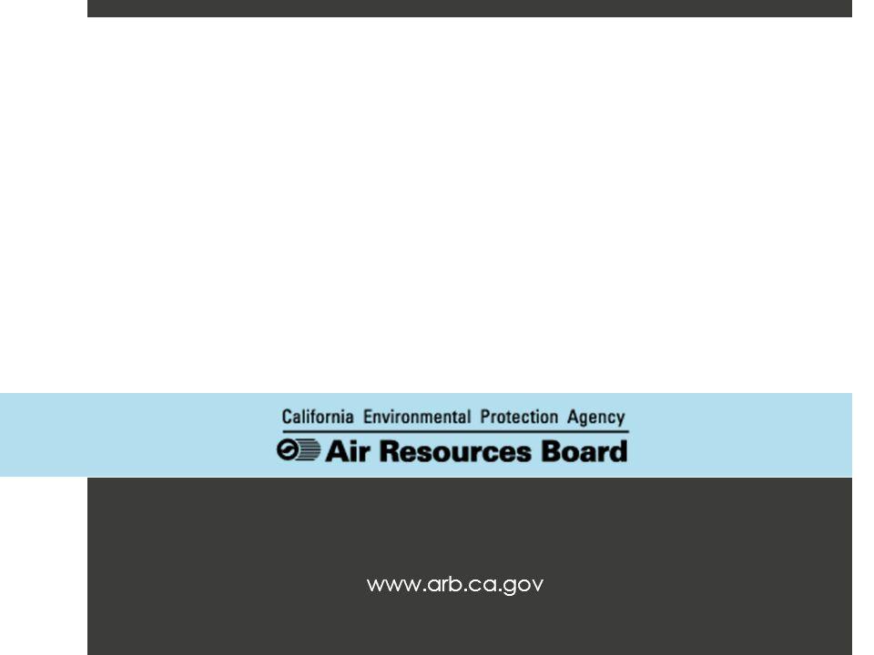 www.arb.ca.gov