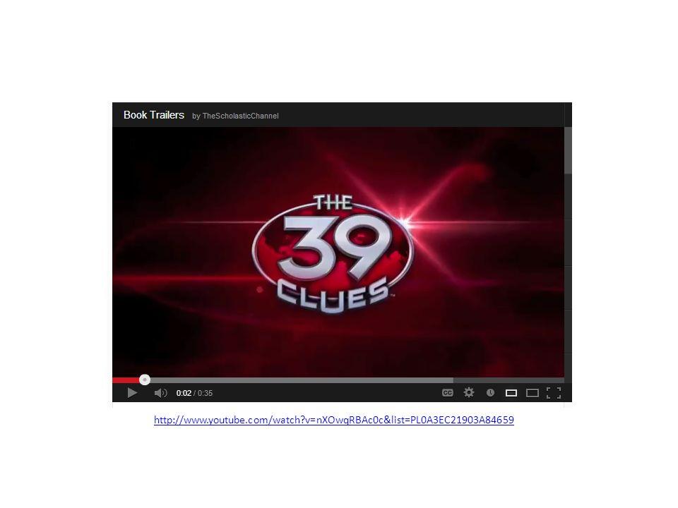 http://www.youtube.com/watch v=nXOwqRBAc0c&list=PL0A3EC21903A84659