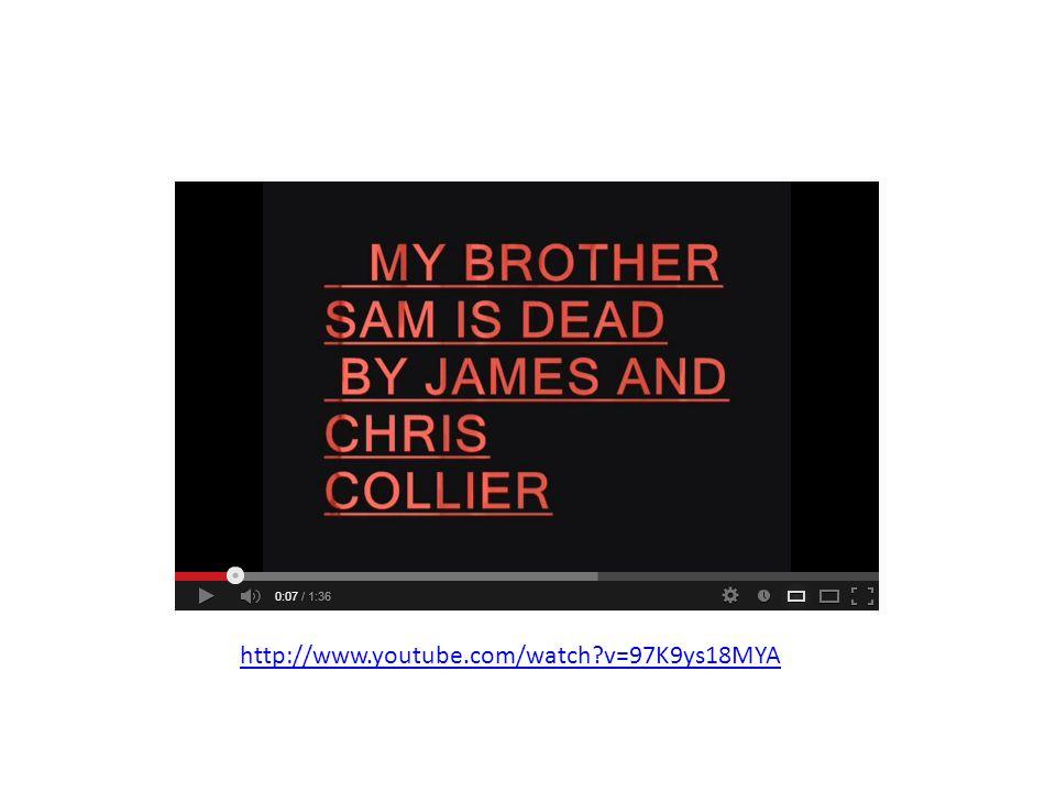 http://www.youtube.com/watch v=97K9ys18MYA