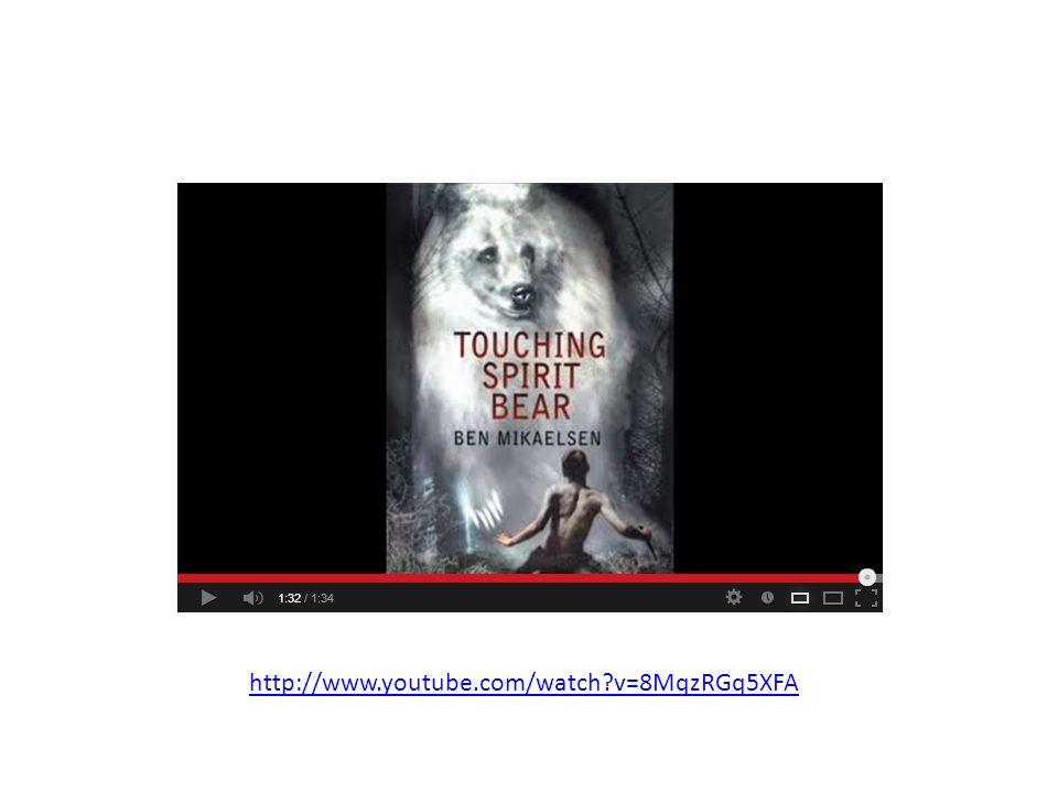 http://www.youtube.com/watch v=8MqzRGq5XFA