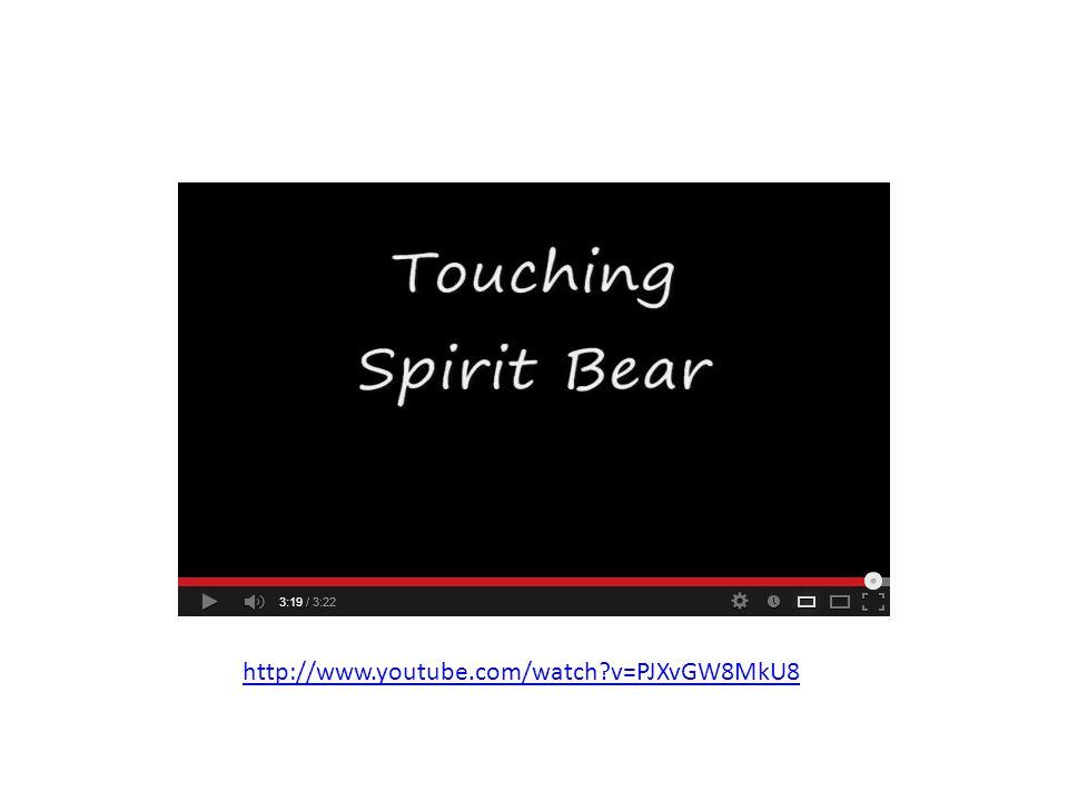 http://www.youtube.com/watch v=PJXvGW8MkU8