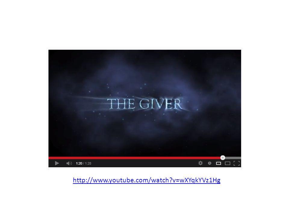 http://www.youtube.com/watch v=wXYqkYVz1Hg