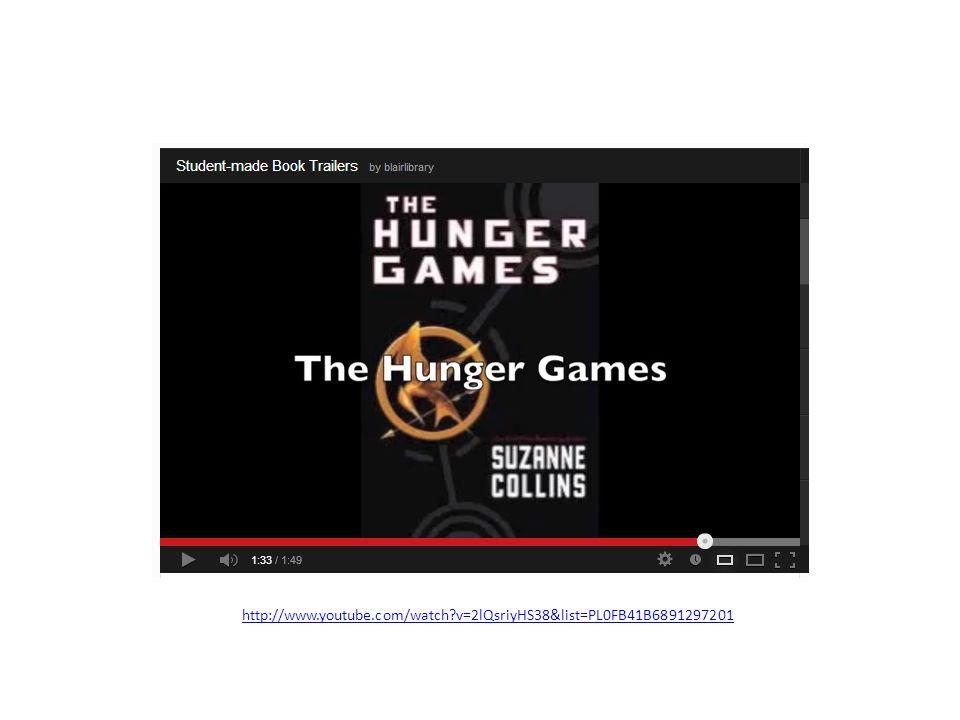 http://www.youtube.com/watch v=2lQsriyHS38&list=PL0FB41B6891297201