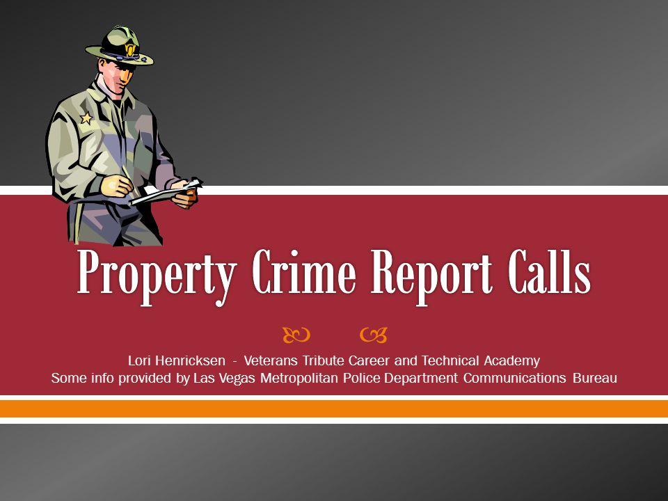  NRS 205.060 Burglary: Definition; penalties; venue.