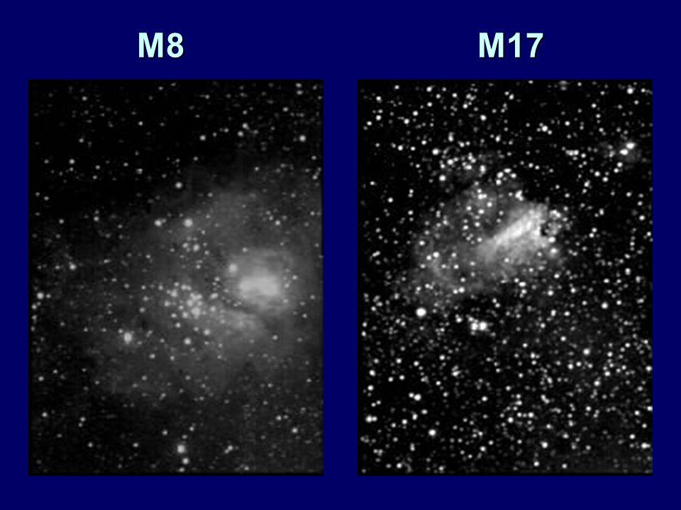 M8M17