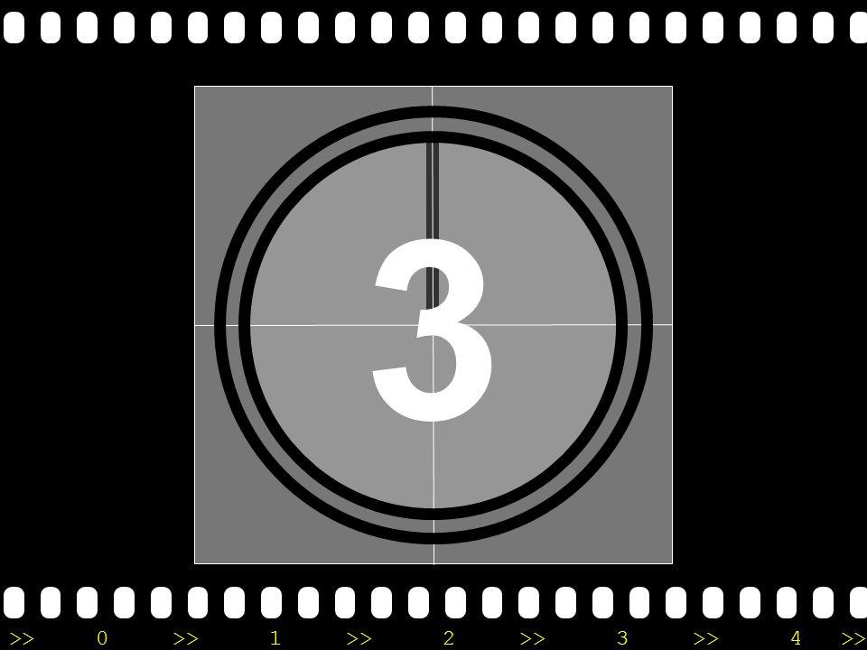 >>0 >>1 >> 2 >> 3 >> 4 >> ENGLISH TRAILERS www.english-trailers.com ALL MOVIE GUIDE www.allmovie.com ROTTEN TOMATOES www.rottentomatoes.com YAHOO MOVIES http://movies.yahoo.com