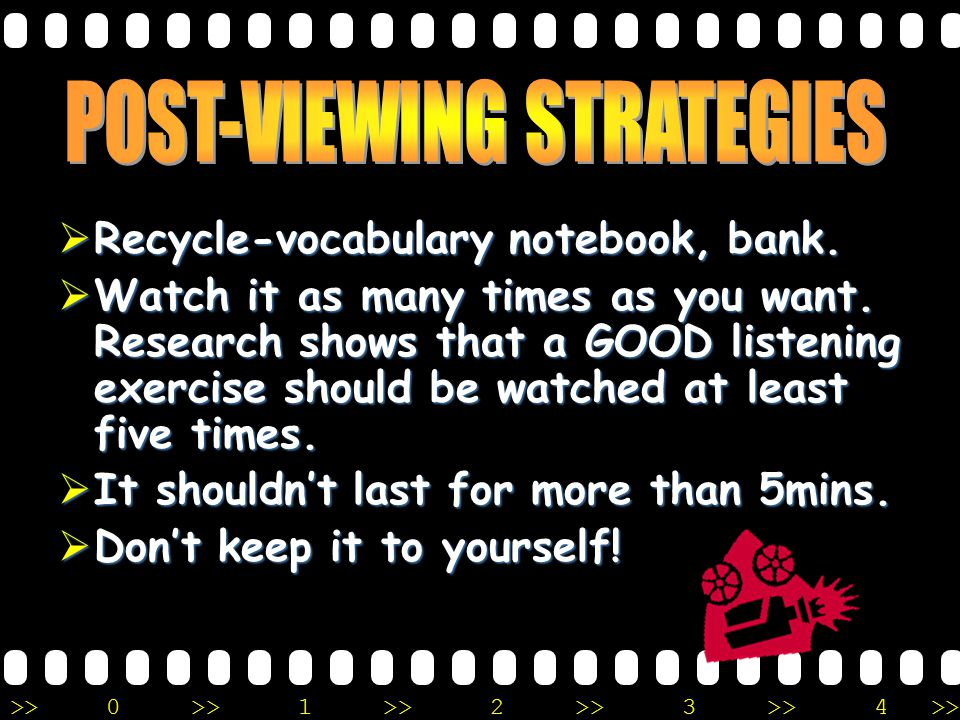 >>0 >>1 >> 2 >> 3 >> 4 >>  Recycle-vocabulary notebook, bank.
