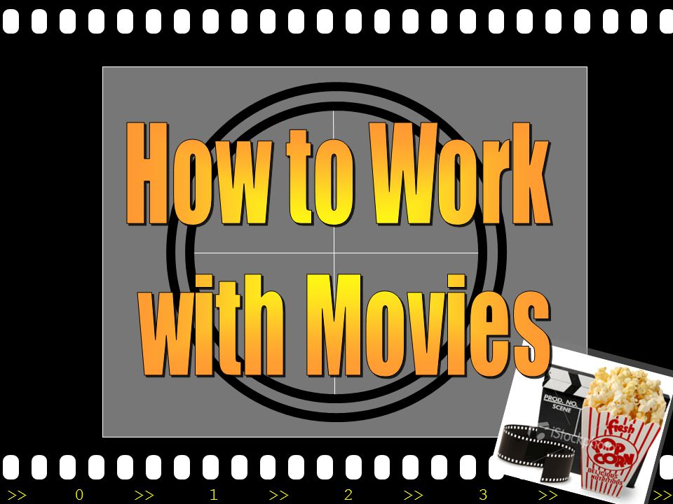 Learn about ways to improve English through Movies.Learn about ways to improve English through Movies.