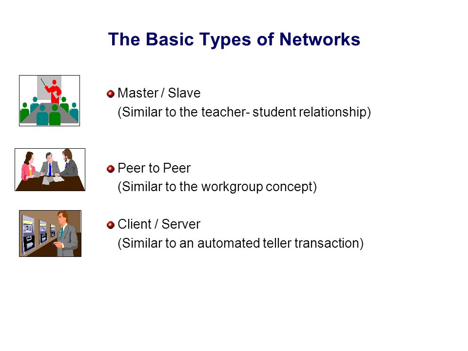 Physical Medium Network Transport Session Presentation Application Datalink Layer Physical Medium Network Data Link Layer Physical Medium Network Transport Session Presentation Application Datalink Layer Physical Medium Network Data Link Layer Network Layer Network Extenders Router or Level 3 Switch