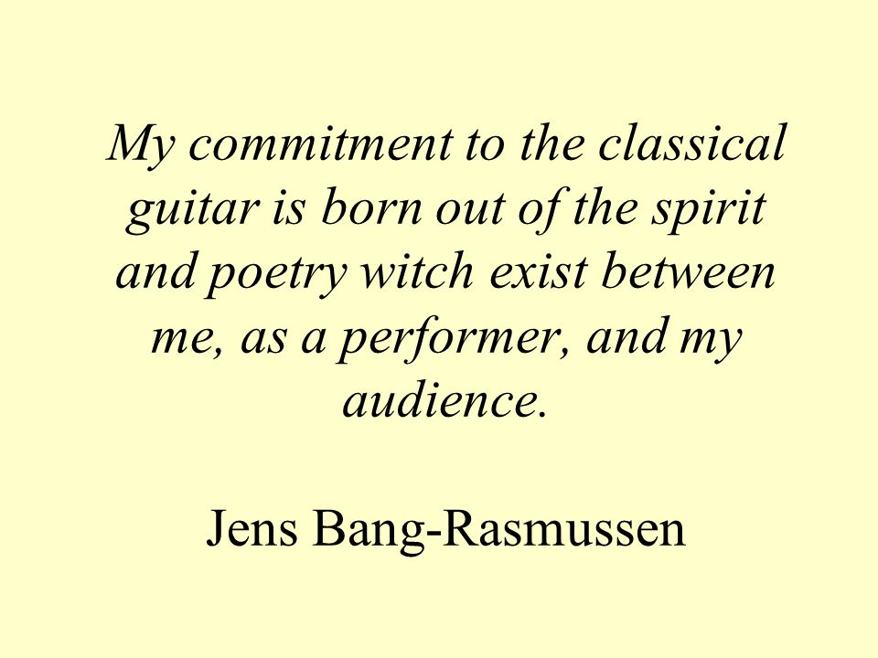 His editions is a substantial contribution to musicology.