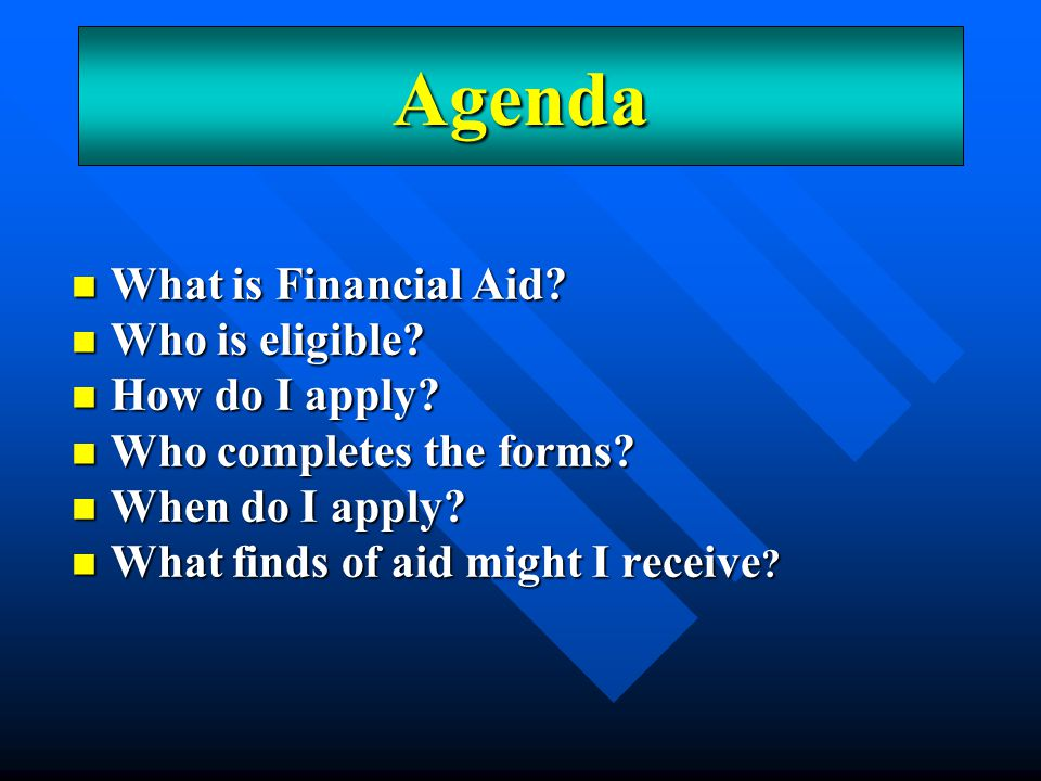 Aid for Part-Time Study (APTS) Aid for Part-Time Study (APTS) Attending NYS College Attending NYS College Award varies with institutional allocation Award varies with institutional allocation 2006 NYS Net Taxable Income 2006 NYS Net Taxable Income $50,500 NTI or less $50,500 NTI or less NYS Aid for Part-Time Study (APTS)