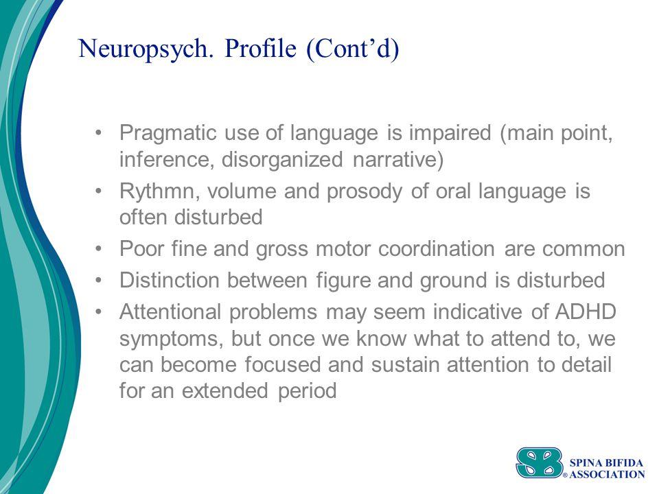 Neuropsych.