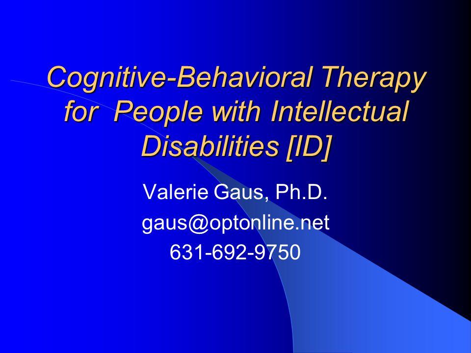 Environmental Event Behavioral Response Behavioral Response Environmental Event Cognitive Activity