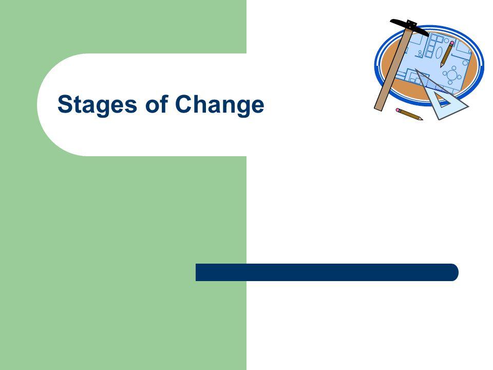 Agenda 1.Introductions & Pre-Test 2.Stages of Change Vignettes 3.ASAM Dimensions ----- Break --------- 4.Motivational Enhancement Video / Vignettes 5.