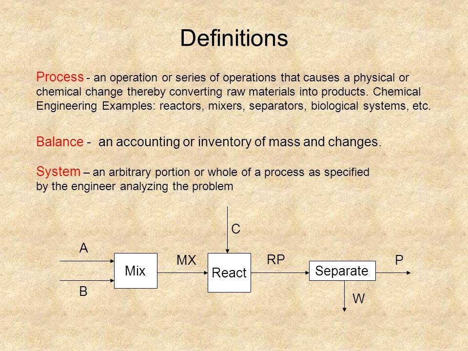 Extra Practice Problems Problem Set Handout: II-110 – II-135