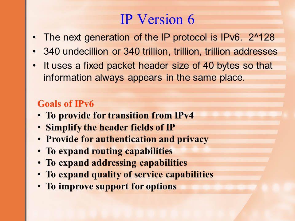 DNS Resolution DNS client host1.emcp.com queries its preferred DNS server.