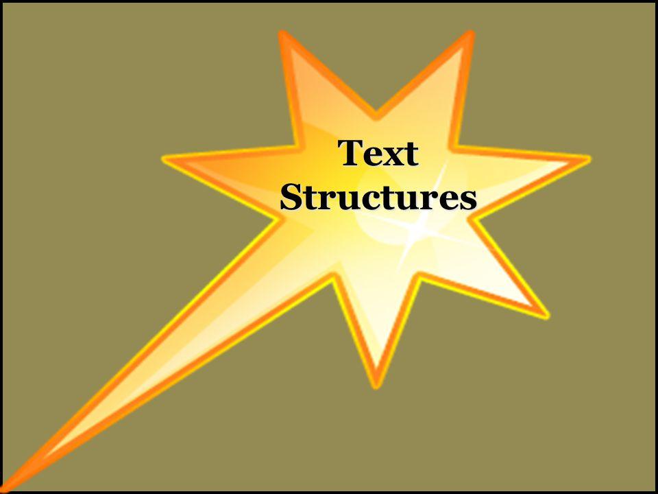 TextStructures