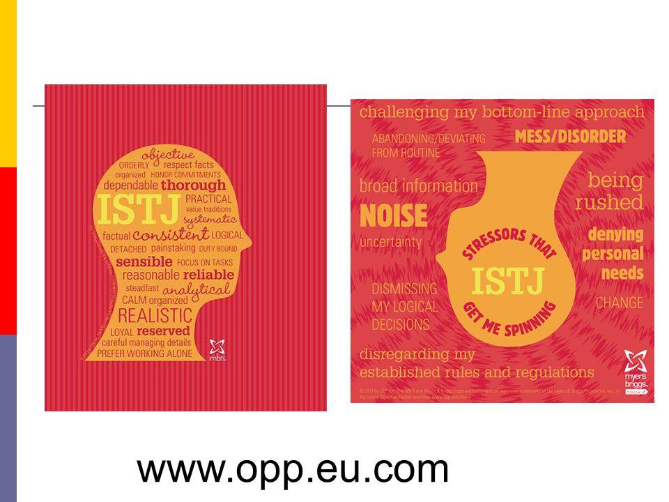 www.opp.eu.com