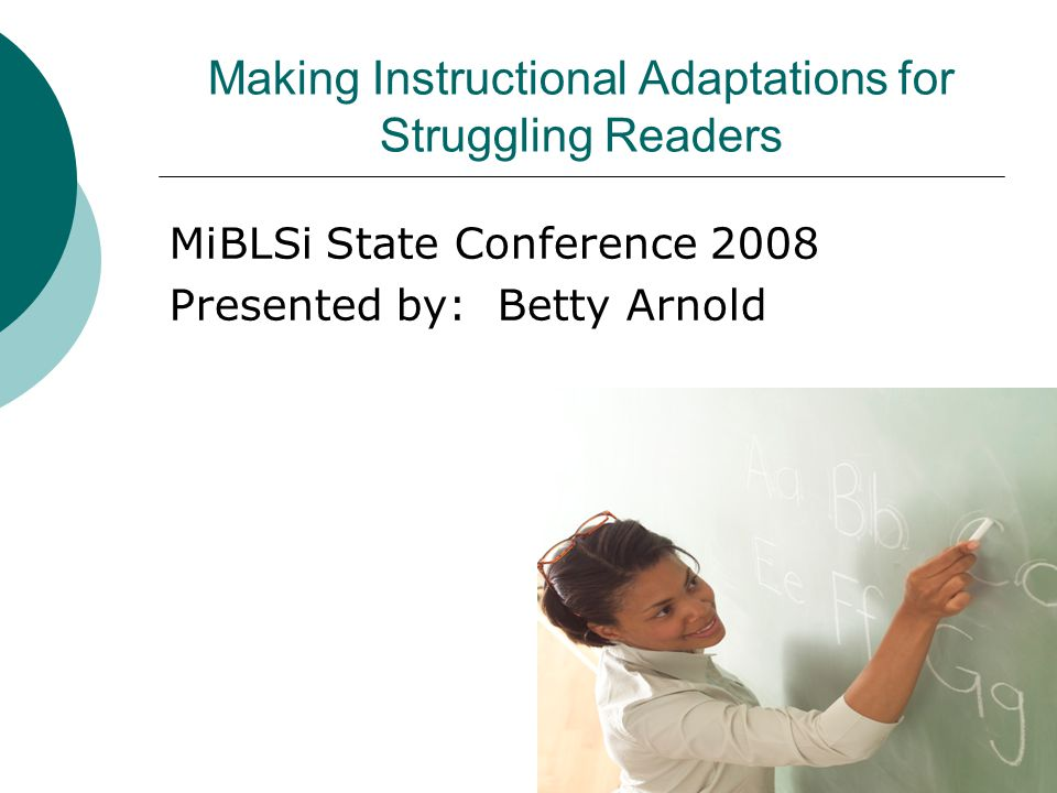 Miller, Debbie 2007 Reflection and Sharing Summary of lesson isn't enough…  'What did you learn?'  'What is the lesson?'  'How will this help you?'  Language of learning is so important.