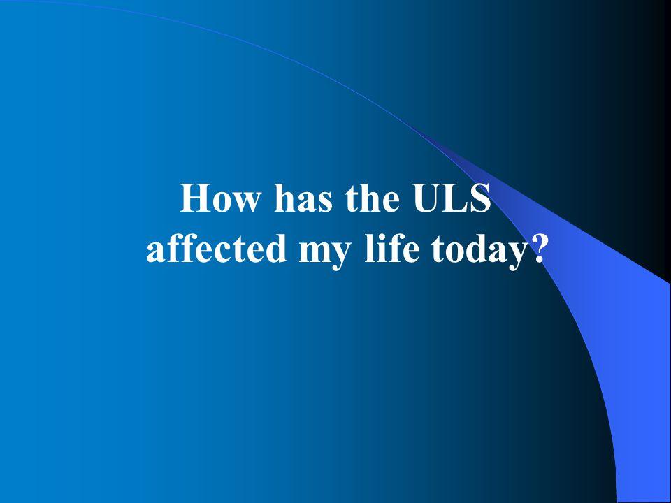 UL A CTION I will_______________ ___________________