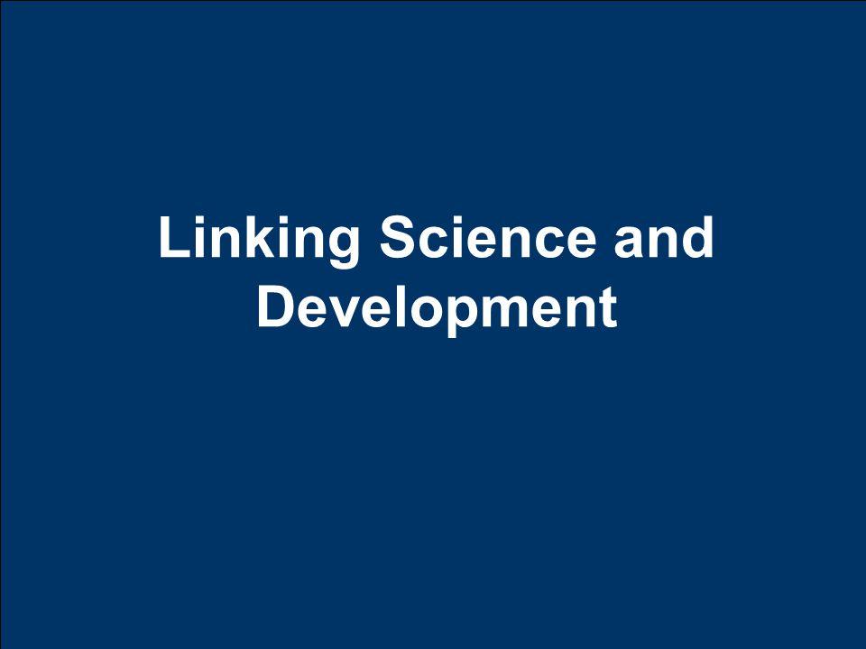 2.Discussion around areas of scientific controversy e.g.