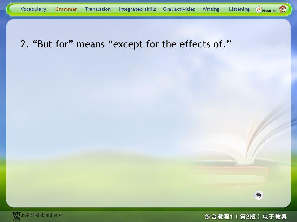 Consolidation Activities- Grammar2.1 1.