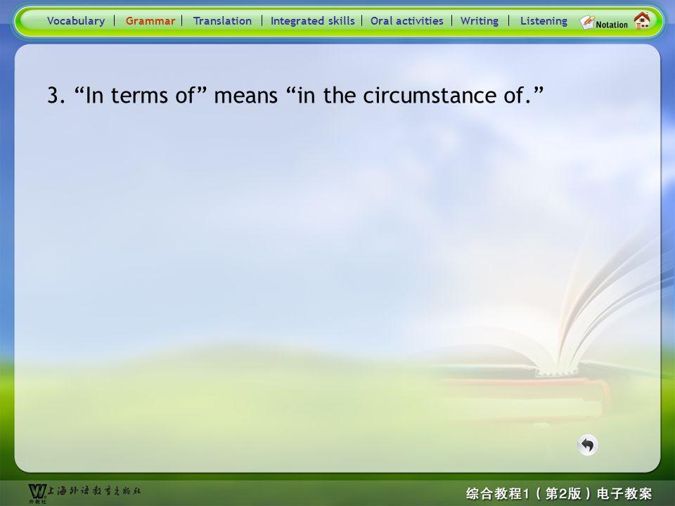 Consolidation Activities- Grammar2.2 2.