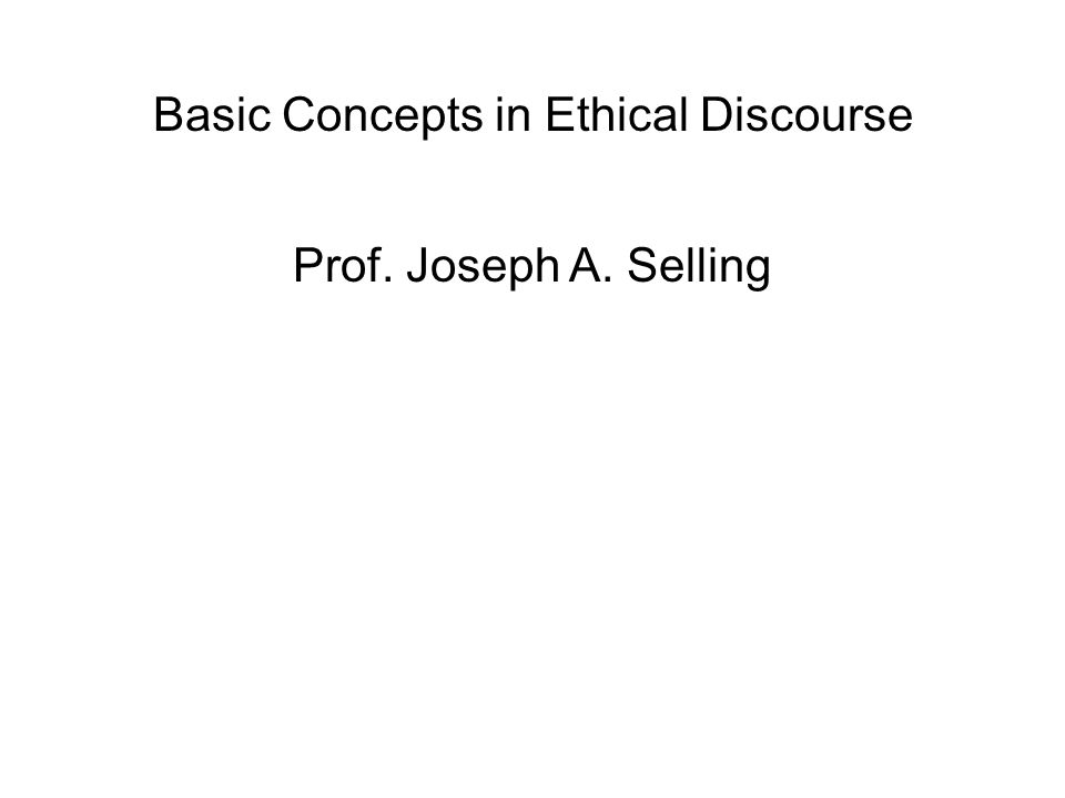 some preliminary difficulties in ethical discourse dominant behavioural model what is one obliged / forbidden to do / omit .
