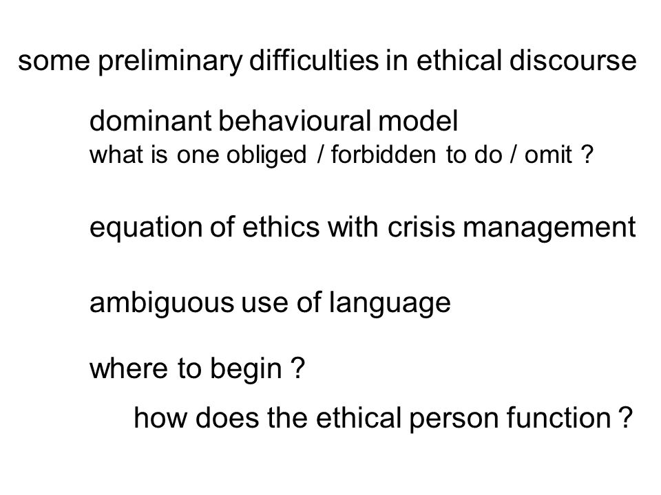Conscience and Moral Development Six phases of moral development according to: Lawrence Kohlberg Carol Gilligan Pre-conventional 1 → 2 1..