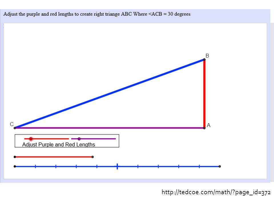 http://tedcoe.com/math/?page_id=372