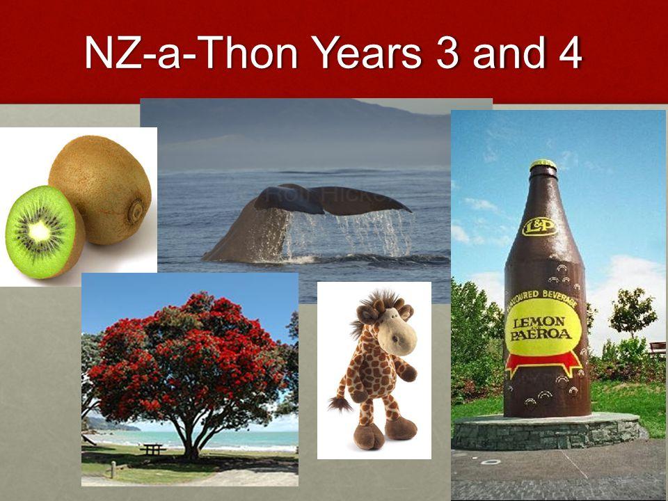 10. Name New Zealand's highest mountain.Name New Zealand's highest mountain.